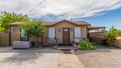 606 N 14TH Street, Phoenix, AZ 85006 - #: 5924724