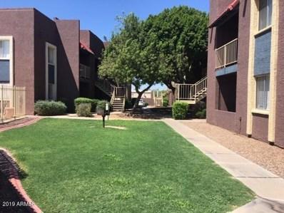 16602 N 25TH Street UNIT 215, Phoenix, AZ 85032 - #: 5924731