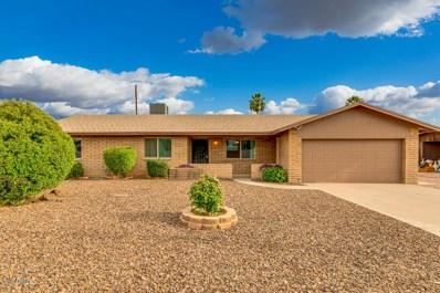 3735 E Edna Avenue, Phoenix, AZ 85032 - #: 5924780