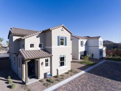 920 E Anderson Avenue, Phoenix, AZ 85022 - MLS#: 5924796