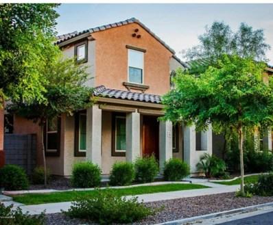7741 W Bonitos Drive, Phoenix, AZ 85035 - #: 5924801