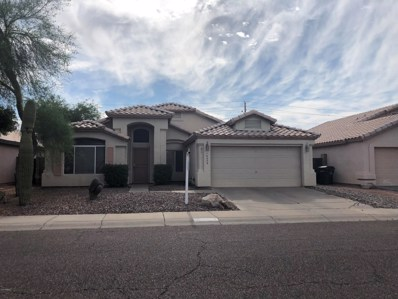 16609 N 23RD Place, Phoenix, AZ 85022 - #: 5924820