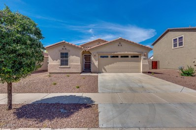 17674 W Maya Way, Surprise, AZ 85387 - #: 5924865