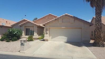 15114 W Vale Drive, Goodyear, AZ 85395 - #: 5924869