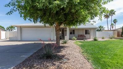 4149 W Libby Street, Glendale, AZ 85308 - #: 5924877