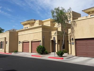 295 N Rural Road UNIT 126, Chandler, AZ 85226 - MLS#: 5924916