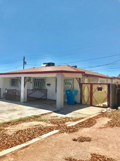 2933 W Bethany Home Road, Phoenix, AZ 85017 - #: 5924970