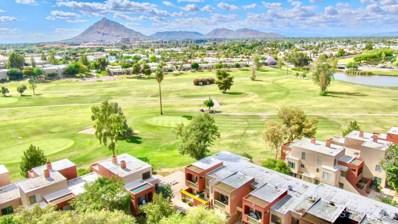 3600 N Hayden Road UNIT 3501, Scottsdale, AZ 85251 - #: 5925000