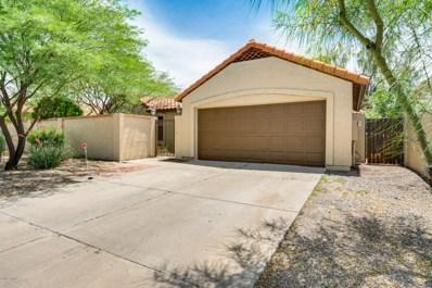 5409 W Brown Street, Glendale, AZ 85302 - #: 5925040