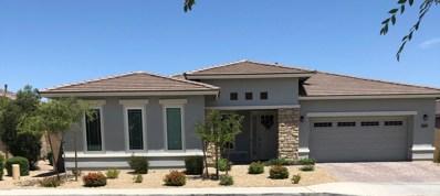 5163 N 145TH Drive, Litchfield Park, AZ 85340 - MLS#: 5925046