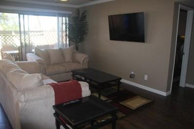 3600 N Hayden Road UNIT 3611, Scottsdale, AZ 85251 - #: 5925061