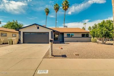 5610 W Palo Verde Avenue, Glendale, AZ 85302 - #: 5925112