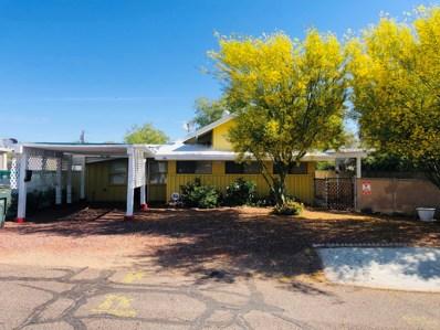 1116 E Cinnabar Avenue E, Phoenix, AZ 85020 - MLS#: 5925121