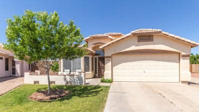 8322 W Audrey Lane, Peoria, AZ 85382 - #: 5925124