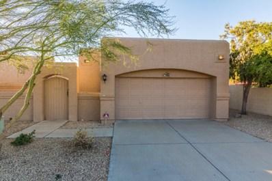 4543 E Renee Drive, Phoenix, AZ 85050 - MLS#: 5925182