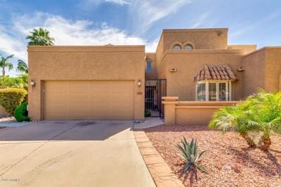 1121 E Tapatio Drive, Phoenix, AZ 85020 - #: 5925192