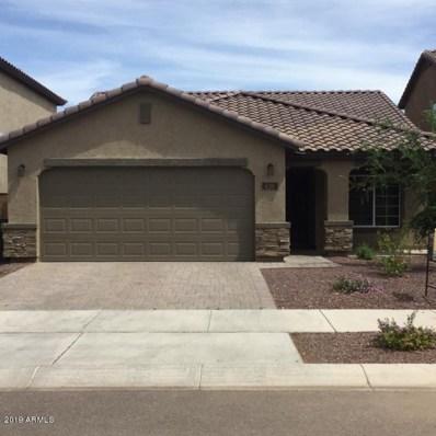 630 W Kerry Lane W, Phoenix, AZ 85027 - MLS#: 5925211