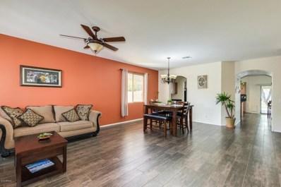 4308 E Vista Bonita Drive, Phoenix, AZ 85050 - #: 5925236