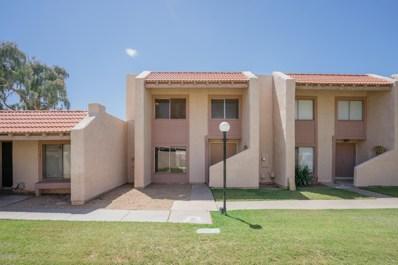8407 N 54TH Lane, Glendale, AZ 85302 - MLS#: 5925263