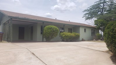810 S Agave Drive, Globe, AZ 85501 - #: 5925340