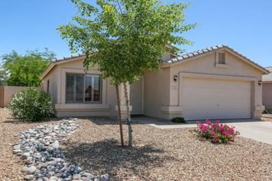 333 S 89TH Place, Mesa, AZ 85208 - #: 5925341