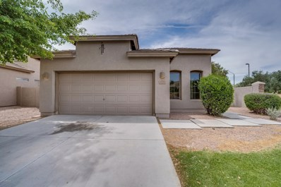 3571 E Flower Street, Gilbert, AZ 85298 - MLS#: 5925349