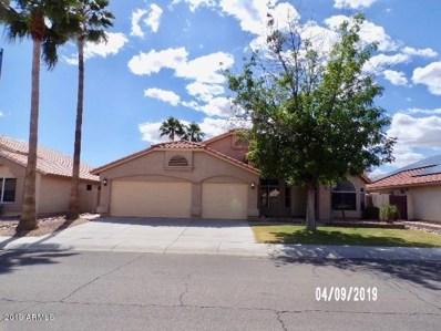 2414 N 127TH Lane, Avondale, AZ 85392 - #: 5925355
