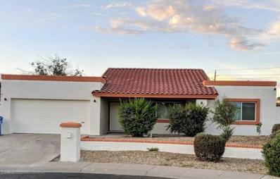 552 E Rosemonte Drive, Phoenix, AZ 85024 - MLS#: 5925386