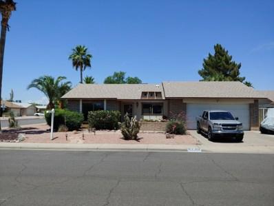 2730 W Nido Avenue, Mesa, AZ 85202 - MLS#: 5925431