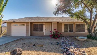 20450 N 14TH Lane, Phoenix, AZ 85027 - MLS#: 5925475