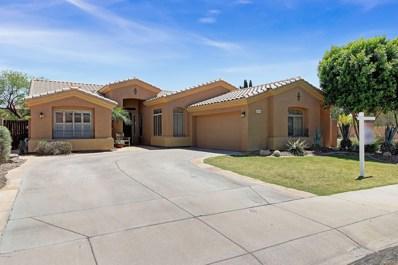 25605 N Singbush Loop, Phoenix, AZ 85083 - MLS#: 5925490