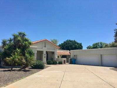 6326 E Sandra Terrace, Scottsdale, AZ 85254 - #: 5925537
