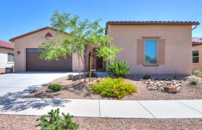 316 N Rainbow Way, Casa Grande, AZ 85194 - MLS#: 5925617