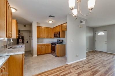 7907 E 4TH Avenue, Mesa, AZ 85208 - #: 5925681