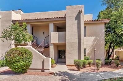 750 E Northern Avenue UNIT 2005, Phoenix, AZ 85020 - #: 5925722
