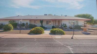 5929 E Duncan Street, Mesa, AZ 85205 - MLS#: 5925723