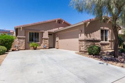 17642 W Cavedale Drive, Surprise, AZ 85387 - #: 5925731