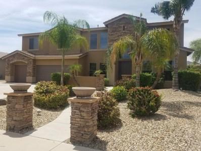 4157 E Lafayette Avenue, Gilbert, AZ 85298 - MLS#: 5925746