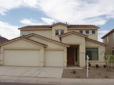 5611 W Maldonado Road, Laveen, AZ 85339 - #: 5925748