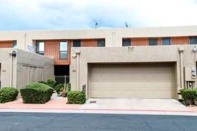 7755 N 19TH Lane, Phoenix, AZ 85021 - MLS#: 5925773