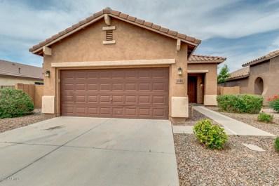 2244 W Gold Dust Avenue, Queen Creek, AZ 85142 - #: 5925774