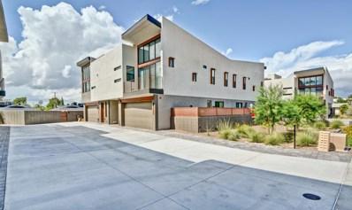 3106 N 70TH Street UNIT 2006, Scottsdale, AZ 85251 - MLS#: 5925795