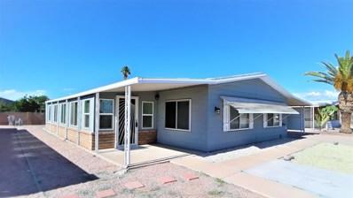 5500 E Arbor Avenue, Mesa, AZ 85206 - MLS#: 5925799