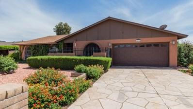 3815 W Angela Drive, Glendale, AZ 85308 - #: 5925819