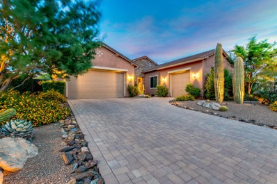 30211 N 52ND Place, Cave Creek, AZ 85331 - #: 5925823