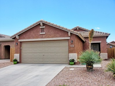 2257 W Gold Dust Avenue, Queen Creek, AZ 85142 - #: 5925827