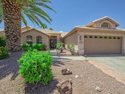 4002 N 152ND Drive, Goodyear, AZ 85395 - #: 5925835