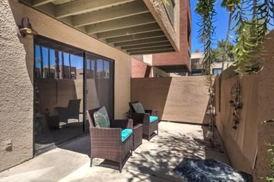 3500 N Hayden Road UNIT 1803, Scottsdale, AZ 85251 - #: 5925853