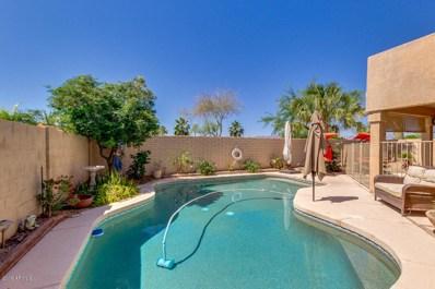 1721 W South Fork Drive, Phoenix, AZ 85045 - MLS#: 5925857