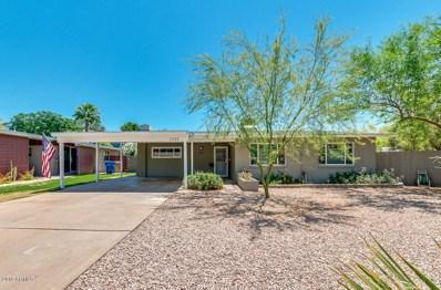 1325 E Catalina Drive, Phoenix, AZ 85014 - MLS#: 5925912